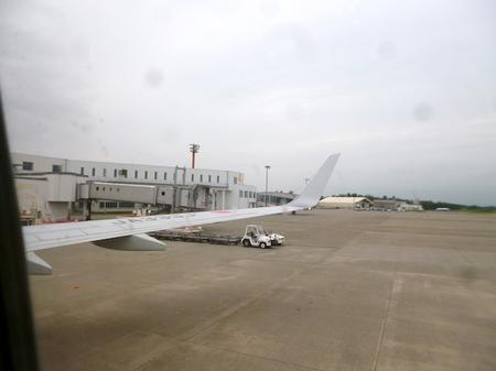 954福井ー羽田2.JPG