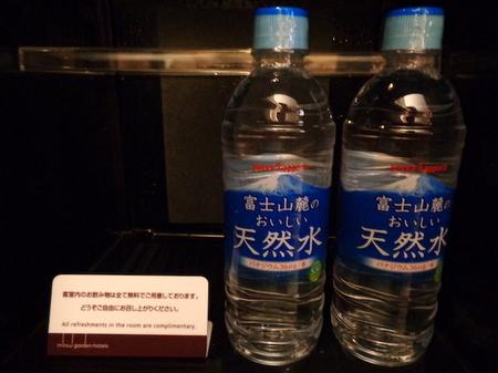 957部屋飲み24.JPG
