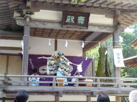 957鹽竈神社10.JPG