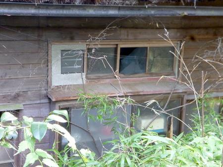 957鹽竈神社14.JPG