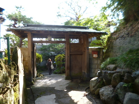 957鹽竈神社16.JPG