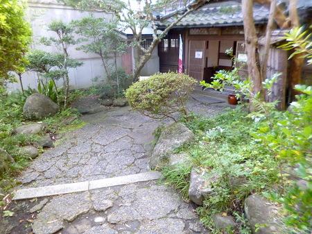 957鹽竈神社19.JPG