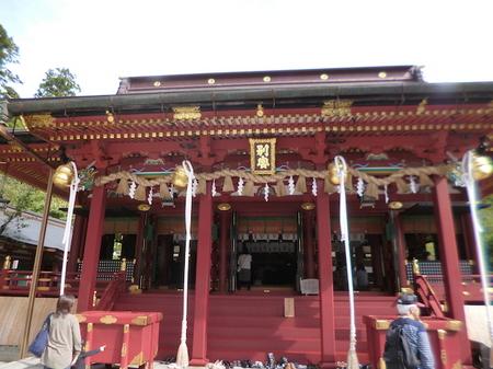 957鹽竈神社5.JPG