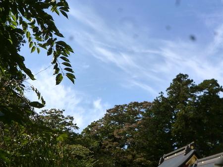 957鹽竈神社9.JPG