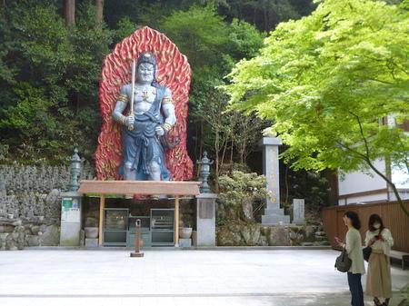 967南蔵院11.JPG