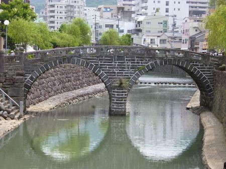 974眼鏡橋1.JPG