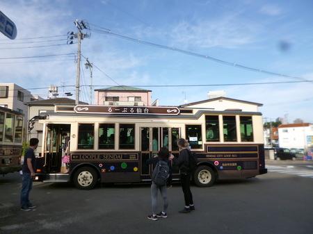 979瑞鳳殿1.JPG