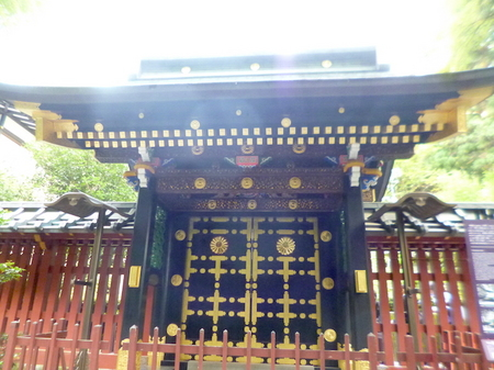 979瑞鳳殿8.JPG