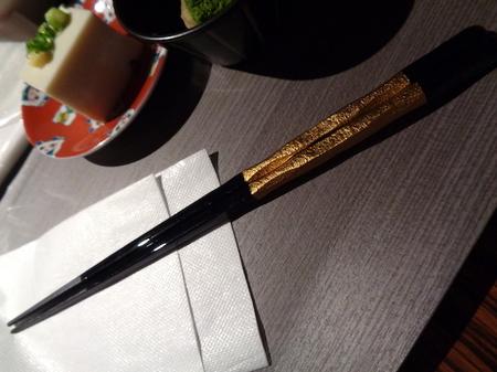 984朝食14.JPG