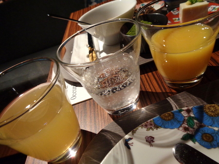 984朝食3.JPG