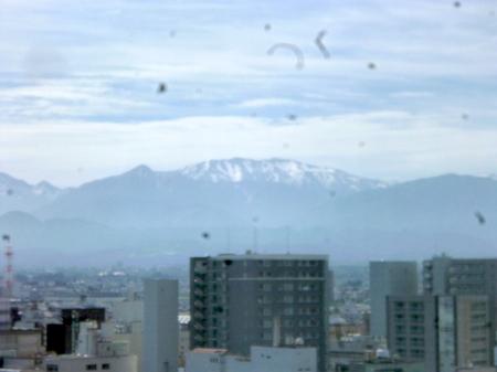 989富山2.JPG