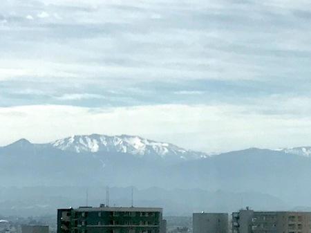 989富山4.JPG