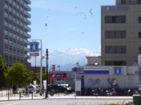 989富山9.JPG