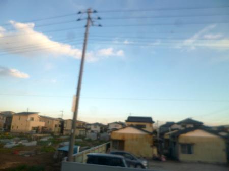 990日光4.JPG