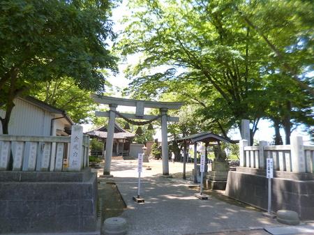 997富山1.JPG