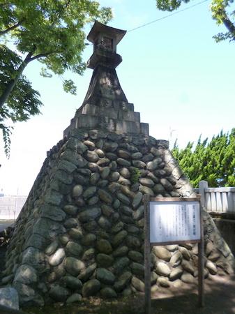 997富山10.JPG
