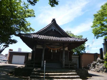 997富山11.JPG