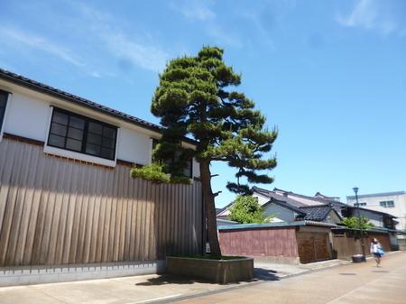 997富山17.JPG
