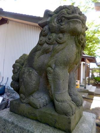 997富山3.JPG