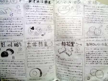 東北学院大学本塩釜マップ3.JPG